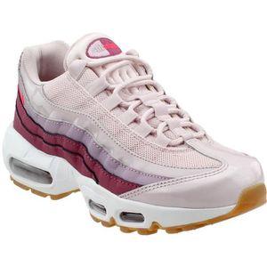 online store ac585 a4563 SANDALE DE RANDONNÉE Nike chaussures sport air max 95 pour femmes 3VRNT