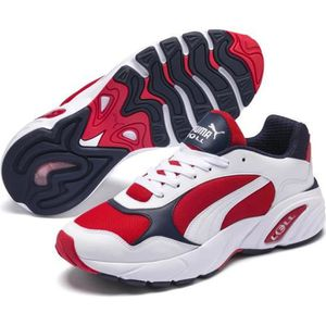 buy online 9ca1f 5abcb BASKET Basket Puma Cell Viper Running hommes ...