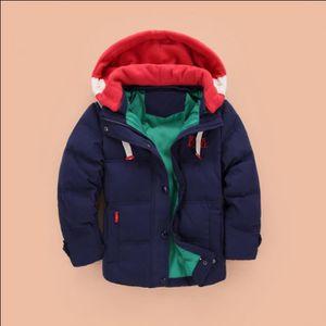 ce7829769620b Vêtements enfant Evènementiel 6 - Achat / Vente Vêtements enfant ...