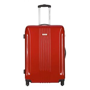 VALISE - BAGAGE Pascal Morabito Valise cabine Low cost - COVELI