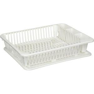 Egouttoir a vaisselle plateau achat vente egouttoir a vaisselle plateau p - Egouttoir vaisselle pas cher ...