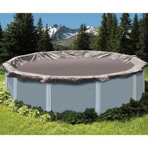 pieces detachees pour piscine hors sol achat vente pas cher. Black Bedroom Furniture Sets. Home Design Ideas