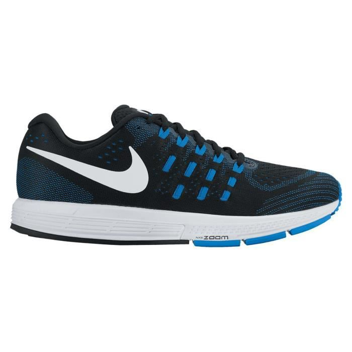 cheaper 370b5 33db0 NIKE Baskets Chaussures Running Air Zoom Vomero 11 Homme RNG