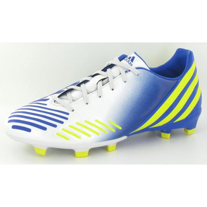Adidas Predator Absol Predator Absol Chaussures Absol Adidas Chaussures Adidas Chaussures Predator Predator Chaussures Adidas q5C5wU0