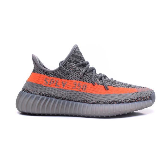 chaussure nike yeezy boost