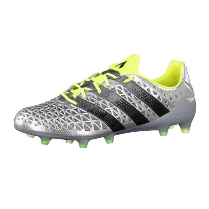 sports shoes c55ae a05cd De Adidas Football 16 Pour 1 Fg Hommes Ace 1l4hwl Chaussure