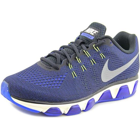 Nike Air Max Tailwind 8 20K Femme Chaussures Pas Cher 018