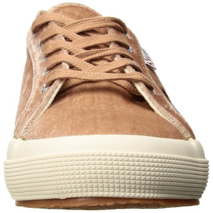2750 Taille Mode Embaivelvetw 41 Embaivelvetw Sneaker E1M44 2750 Sneaker 7qwr07