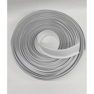 SOLS PVC - PLINTHE PVC Plinthe souple flexible de haute qualité en PVC Ma