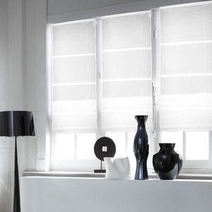 rideaux fenetre 60x180 achat vente pas cher. Black Bedroom Furniture Sets. Home Design Ideas