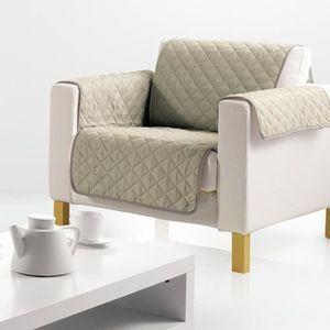 protege fauteuil achat vente pas cher. Black Bedroom Furniture Sets. Home Design Ideas