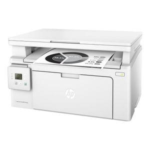 IMPRIMANTE HP LaserJet Pro MFP M130a Imprimante multifonction