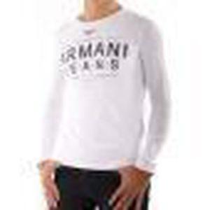 T-SHIRT T-Shirt Armani Homme manche longue