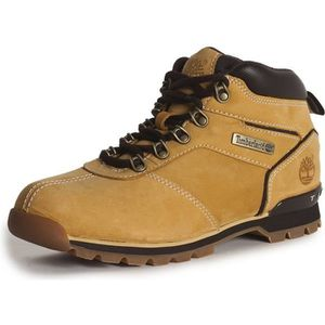 3b2a94c9a3c Chaussures homme Timberland