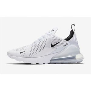 newest 89016 46e82 CHAUSSURES BASKET-BALL Nike Air Max 270 Chaussure De Running Pour Homme F