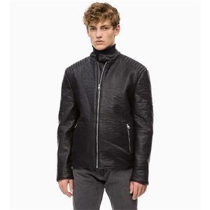 e3c9679dcc61 calvin-klein-jeans-vestes-et-blousons-homme-black.jpg