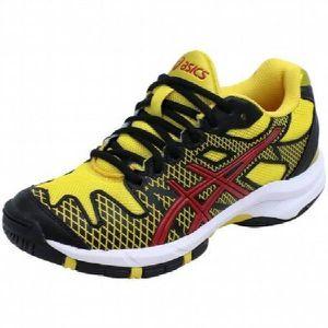 Chaussures Tennis 35 Pour Speed 2 Taille Hommes Gg 3zbk3a Asics De c1JTKlF