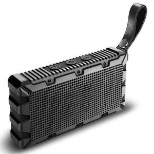 ENCEINTE NOMADE Mini haut-parleur bluetooth Portable extérieur san