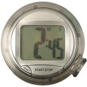 MINUTEUR - SABLIER Minuteur Electronique 500201 Aubecq