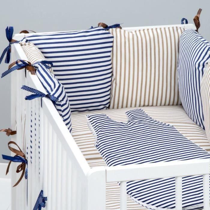 Drap housse grande taille latest drap with drap housse grande taille perfect dimension lit une - Drap de lit grande taille ...