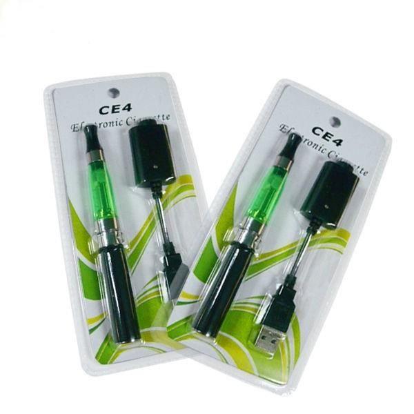 Cigarette electronique nouvelle generation achat vente for Salon cigarette electronique