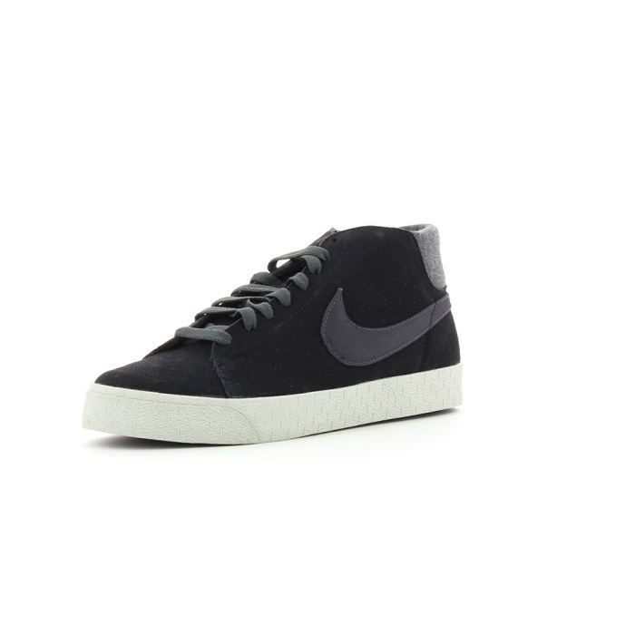 chaussure nike montant homme achat vente pas cher cdiscount. Black Bedroom Furniture Sets. Home Design Ideas