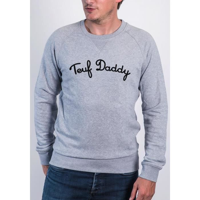 3ccc884667b teuf-daddy-sweat-homme-styley-4972 71674.jpg
