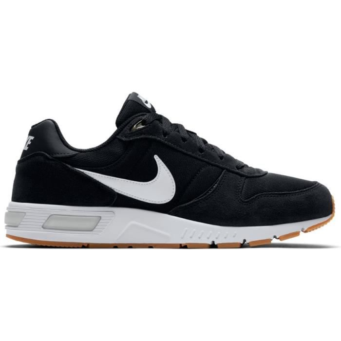 Liquidation et Remise Nike Air Max 95 Nike Air Max 1 Ultra Moire Midnight Marine Homme Chaussures Pas cher Boutique