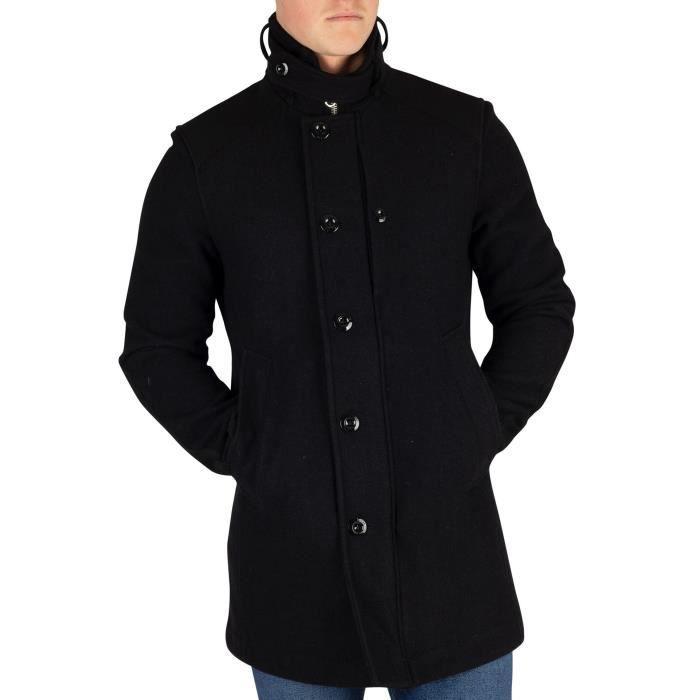 cb1efeef442 g-star-homme-trench-coat-en-laine-garber-bleu.jpg