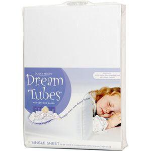 barriere de lit 190 achat vente barriere de lit 190. Black Bedroom Furniture Sets. Home Design Ideas