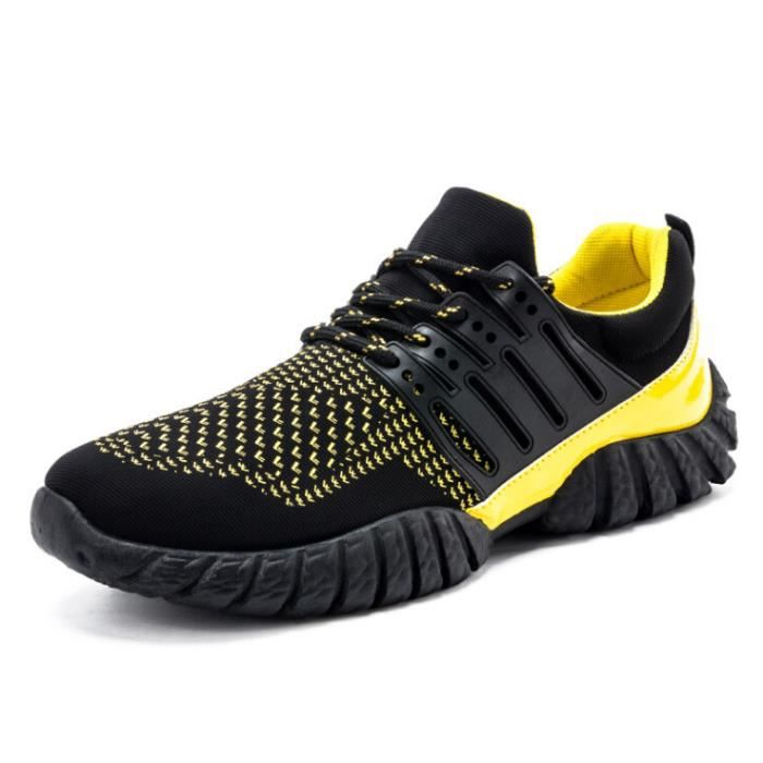 sport Homme chaussures chaussures mesh Chaussures Casual de chaussures FvwXxPdq