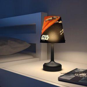 lampe de bureau enfant achat vente lampe de bureau enfant pas cher soldes d s le 10. Black Bedroom Furniture Sets. Home Design Ideas