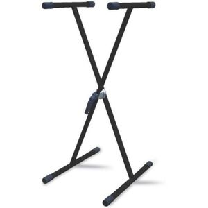 DELSON KS 016 Stand clavier simple