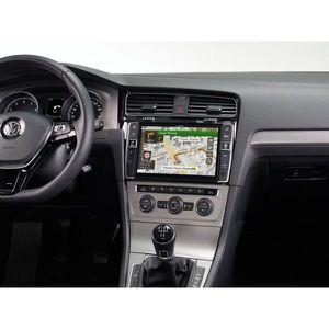 AUTORADIO AUTORADIO-VIDEO-GPS ALPINE X902D-G7