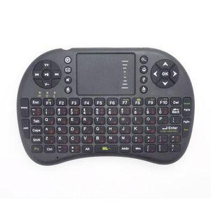 CLAVIER D'ORDINATEUR ouniondo® souris sans fil pour ordinateur portable