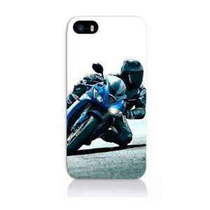 coque iphone 6 moto suzuki