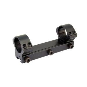 ACCESSOIRES DE CHASSE Lensolux - Montage bas pour carabine à air comprim