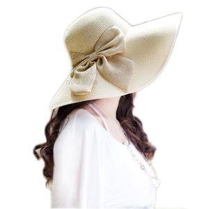 nouvelle ère chapeau datant ressources humaines datant au travail