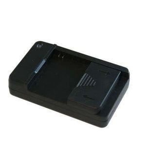 chargeur batterie pour nokia bl 5j achat chargeur t l phone pas cher avis et meilleur prix. Black Bedroom Furniture Sets. Home Design Ideas
