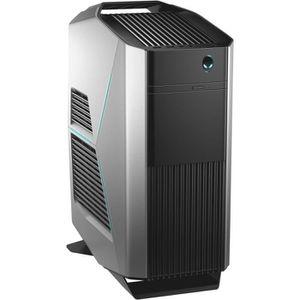 UNITÉ CENTRALE  DELL PC Gamer Alienware Aurora R7 - Core i7-8700 -