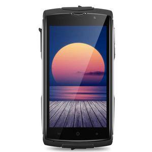 SMARTPHONE Smartphone 4G Etanche IP68 ZOJI Z7 5.0