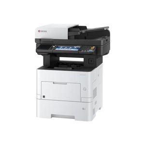IMPRIMANTE Kyocera ECOSYS M3655idn Imprimante multifonctions