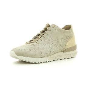 7e14d0e5a36 Chaussures Homme Grandes pointures Onitsuka tiger - Achat   Vente ...