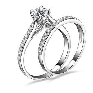 Silber 925 Wkxpotlziu Ring Kaufen Billig Verkauf UVGSpLzqM