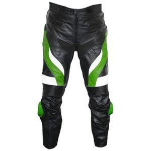 796d31d9 Pantalon moto - Achat / Vente Pantalon moto pas cher - Soldes d'été ...