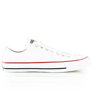 Purcell Jack Btcdsrxhqo Pas Converse Achat Vente Cher H29IED