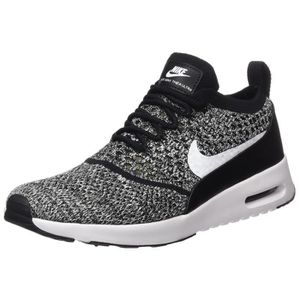 best service 9c1db 31ccd NIKE chaussure air max thea ultra flyknit pour femme LS6QO Taille-43 ...