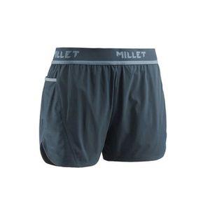 Shorts Millet Sport Homme - Achat   Vente Sportswear pas cher ... 1fd33e126ea