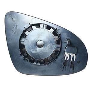 RETROVISEURS Miroir Glace rétroviseur gauche PEUGEOT 108 depuis