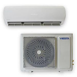 climatiseur 12000 btu achat vente climatiseur 12000 btu pas cher cdiscount. Black Bedroom Furniture Sets. Home Design Ideas